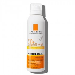 ANTHELIOS XL Bruma Invisible Ultra-Ligera SPF50+ (200ml) LA ROCHE POSAY