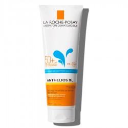 ANTHELIOS XL Gel Wet Skin SPF50+ (250ml) LA ROCHE POSAY