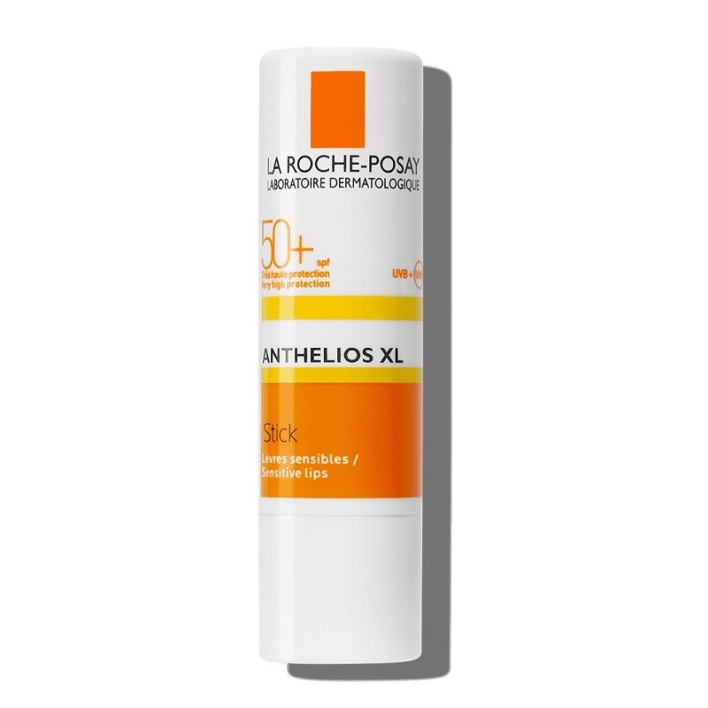 ANTHELIOS XL Stick Labial SPF50+ (4,7ml) La Roche-Posay