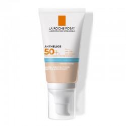 ANTHELIOS BB Crema con Color Protector Solar SPF 50+ (50ml) La Roche Posay
