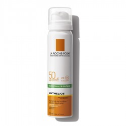 ANTHELIOS Bruma Facial Anti-Brillos SPF 50+ 75ml LA ROCHE POSAY