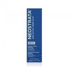 NEOSTRATA Skin Active Contorno de Ojos Intenso 15ml