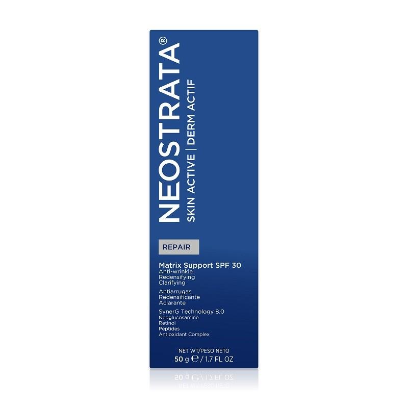 NEOSTRATA Skin Active Matrix Support SPF30 Crema Antiarrugas 50gr