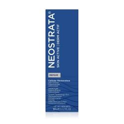 NEOSTRATA Skin Active Cellular Restoration 50gr