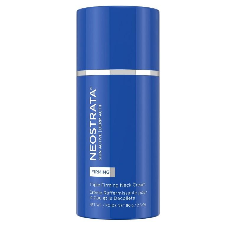 NEOSTRATA Skin Active Crema Reafirmante Cuello y Escote 80gr