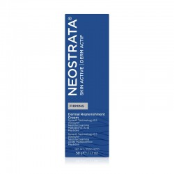 NEOSTRATA Skin Active Dermal Replenishment Cream 50gr