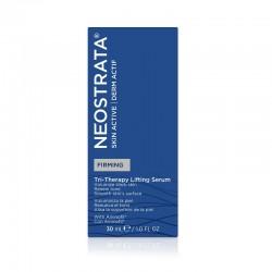 NEOSTRATA Skin Active Tri-Therapy Lifting Serum 30ml