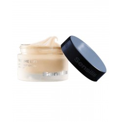 SENSILIS Sublime Lift 01 Maquillaje en Crema 30ML