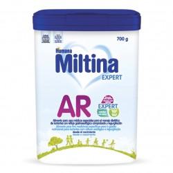Miltina AR Expert 700g