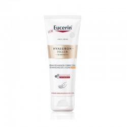 EUCERIN Hyaluron-Filler +Elasticity Crema de Manos Manchas SPF30 (75ml)