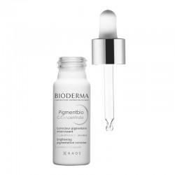 BIODERMA Pigmentbio C-Concentrado Sérum Desigmentante 15ml