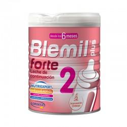 BLEMIL Plus 2 Forte Leche de Continuación 800gr