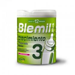 BLEMIL 3 Leche de Crecimiento 800g