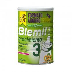 BLEMIL 3 Leche de Crecimiento 1200g