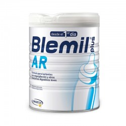 BLEMIL Plus AR de 0 a 6 meses 800gr
