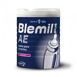 BLEMIL Plus AE de 0 a 6 meses 800gr NUEVA FÓRMULA