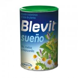 BLEVIT Sueño Infusión Instantánea 150g