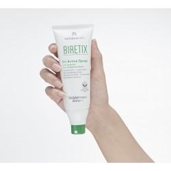 BIRETIX Tri-Active Spray Anti imperfecciones 100ml