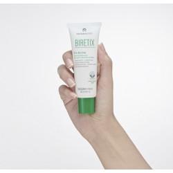 BIRETIX Tri Active Gel Anti Imperfecciones 50ml