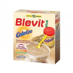 BLEVIT ColaCao Papilla 300g