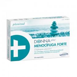 DONNA PLUS Menocífuga Forte 30 Comprimidos