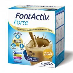 FONTACTIV Forte Café 14 Sobres