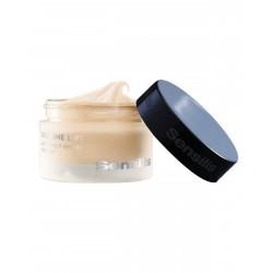 SENSILIS Sublime Lift 05 Maquillaje en Crema 30ML