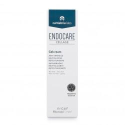 ENDOCARE Cellage Gelcream Prodermis 50ml