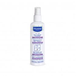 MUSTELA Spray Cambio de Pañal 75ml