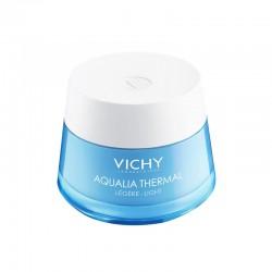 VICHY Aqualia Thermal Crema Ligera Hidratante 50ml
