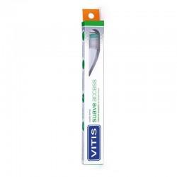 VITIS Cepillo Dental Suave Access