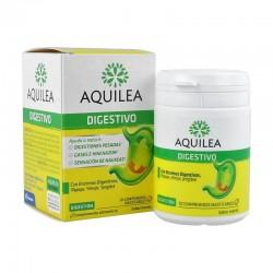 AQUILEA Digestivo Menta 30 comprimidos masticables