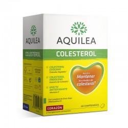 AQUILEA Colesterol 60...