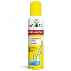 AQUILEA Piernas Ligeras Spray 150ml