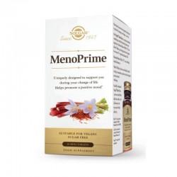 SOLGAR MenoPrime 30 mini comprimidos