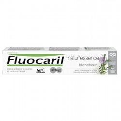 FLUOCARIL Natur Essence Blanqueador Pasta de Dientes Bi-Fluore 75ml