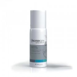 PROTERGEN Mascarilla Spray Protector 50ml