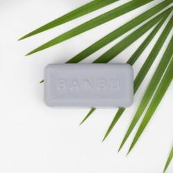 "BANBU Desodorante Natural Sólido en Barra ""So Pure"" 65g"