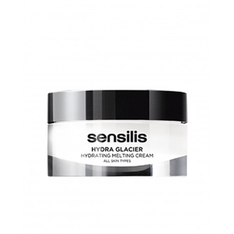 SENSILIS Hydra Glacier Melting Cream 50ML