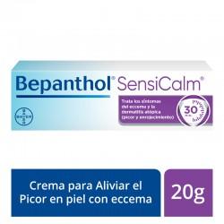 BEPANTHOL SensiCalm Crema 20g