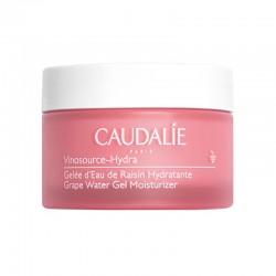 CAUDALIE Vinosource-Hydra Gel Crema de Agua de Uva Hidratante 50ml