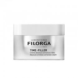 FILORGA Time Filler Crema Antiarrugas Absoluta 50ml