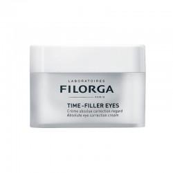 FILORGA Time Filler Eyes Contorno de Ojos 15ml