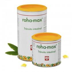 ROHA MAX Tránsito Intestinal 130g + 60g