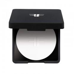 FILORGA Flash Nude Polvo Invisible Perfeccionador 6.2g