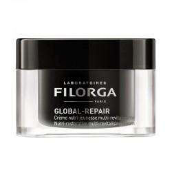 FILORGA Global Repair Crema Antiedad Suprema Nutrirrejuvenecedora 50ml