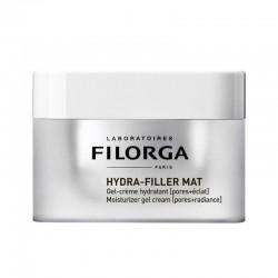 FILORGA Hydra Filler MAT Gel-Crema Hidratante 50ml
