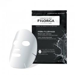 FILORGA Hydra Filler Mask 1 Mascarilla Superhidratante