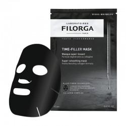 FILORGA Time Filler Mask 1 Mascarilla Alisadora
