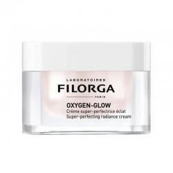 FILORGA Oxygen Glow Crema Perfeccionadora 50ml